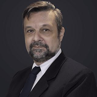 FOTO CARLOS FERREYROS GARCÍA MONTERO